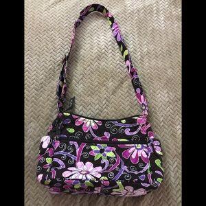 Excellent condition Vera Bradley bag